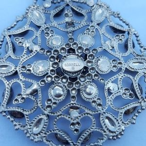 Sorrelli Jewelry - Sorrelli Earrings